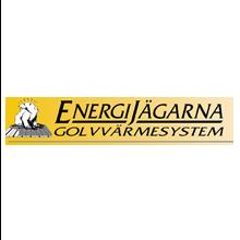 energijagarna