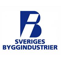 sveriges_byggindustrier