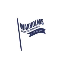 waxholm